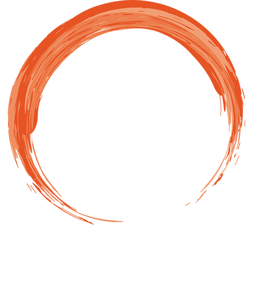 Skye Bistro & Cafe - by Rebello Food Studio