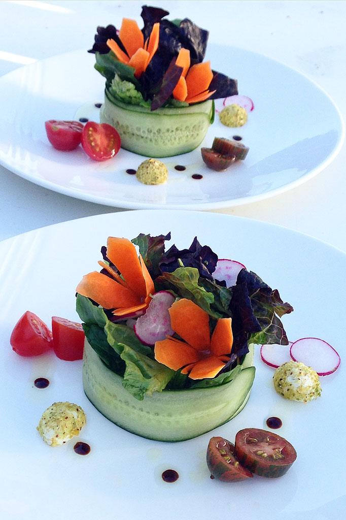 culinary-delight2