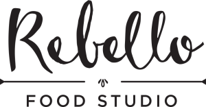 logo-rebello