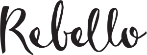 logo-rebello-small