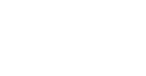logo-rebello-white
