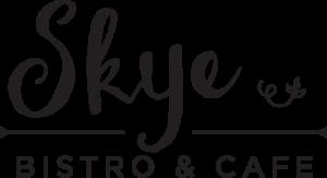 skye-bistro-&-cafe